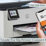 Hp Printer Connect To Wifi (1)