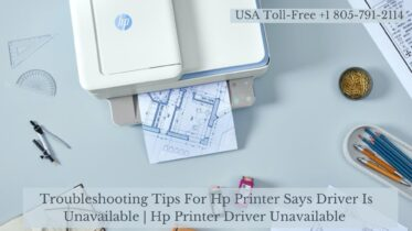 Hp-Printer-Says-Driver-Is-Unavailable