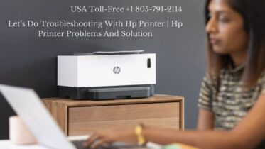 Troubleshooting-With-Hp-Printer